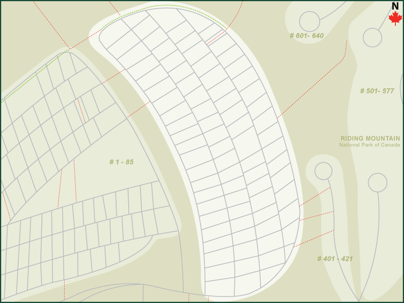 "Wasagaming Campground Map Find a site   Wasagaming Campground > 101 172″ title=""Wasagaming Campground Map Find a site   Wasagaming Campground > 101 172″ width=""200″ height=""200″> <img src="